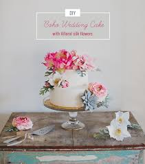 wedding flowers quiz how to make wedding cake flowers wedding corners