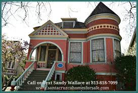 historic homes for sale in santa cruz ca santa cruz lifestyle