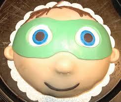 why cake fullcandyjacket why cake