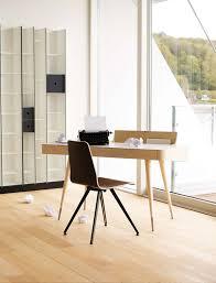 le bureau retro à la recherche du bureau idéal architecture interiors bureaus and