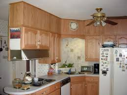 elegant refacing kitchen cabinets lowes kitchen scenic