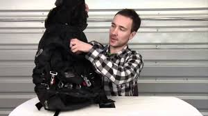 Oakley Kitchen Sink Backpack Review At Surfboardscom YouTube - Oakley backpacks kitchen sink