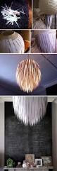 Paper Light Fixtures 25 Unique Paper Light Ideas On Pinterest Paper Lamps Christmas