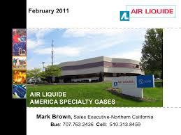 air liquide si鑒e social air liquide si鑒e social 28 images air liquide inner range air