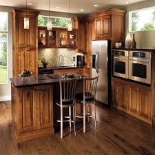 Kitchen Furniture Com by Aluminium Kitchen Cabinet Design Aluminium Kitchen Cabinet Design