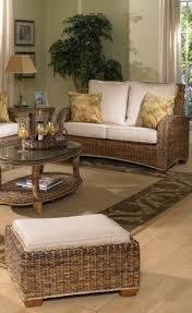 Rattan Garden Furniture Sofa Sets Rattan Patio Furniture Sets Foter