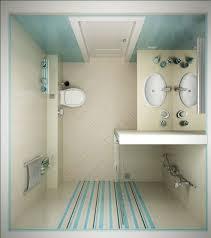 Shower Ideas Small Bathrooms Colors Pin By Ferda Yapıcı On Dekorasyon Pinterest Sauna Ideas Small
