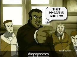 Uncle Ruckus Memes - uncle ruckus uncleruckus bd twitter