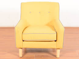 Sell Old Furniture Online Bangalore Hagen Lounge Chair By Urban Ladder Buy And Sell Used Furniture