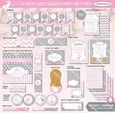 Penguin Baby Shower Decorations Best 25 Owl Baby Shower Decorations Ideas On Pinterest Tulle