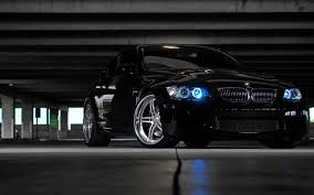 black cars wallpapers black car wallpaper hd 32690 1920x1200 px hdwallsource com