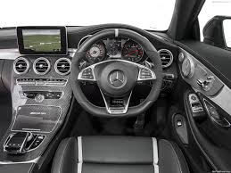 mitsubishi amg mercedes benz c63 amg coupe 2017 pictures information u0026 specs