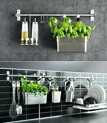 kitchen storage ideas ikea ikea kitchen storage kitchen wall storage or kitchen kitchen wall