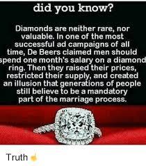 Diamond Periodic Table 25 Best Memes About Diamonds Diamonds Memes