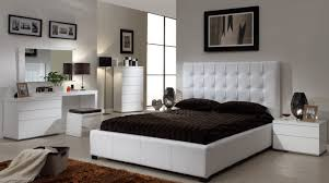 bedding set cheap bed room sets awesome luxury bedding sets