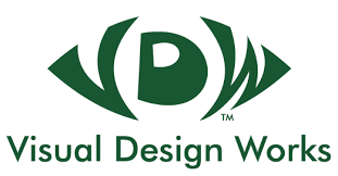 graphic design works at home home visual design works