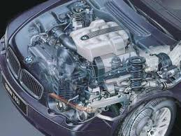 e66 engine diagram bmw wiring diagrams instruction