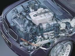 e65 engine diagram bmw wiring diagrams instruction