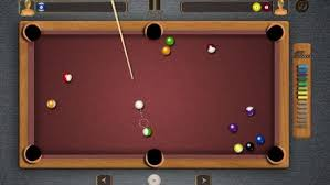 Pool Table Hard Cover Pool Billiards Pro Android Apps On Google Play
