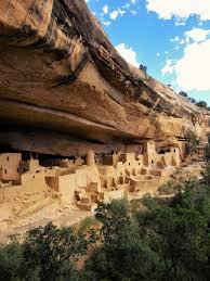 mesa verde national park wikipedia