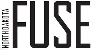 Seeking Fuse Cuts In Fight Against Human Trafficking In Dakota The