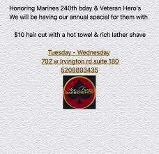 ace of fades barbershop llc home facebook