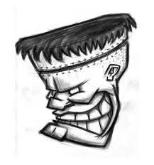 cartoon sketches flickr photo sharing clip art library