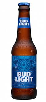 is bud light made with rice beer bud light uk