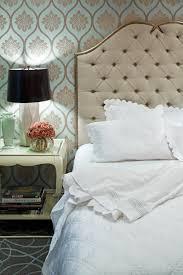furniture elegant master bedrooms kitchen cabinet photos virtual