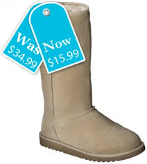 target white womens boots womens winter boots target 100 images womens boots white yu