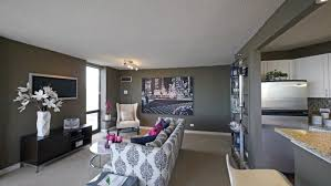 Two Bedroom Apartments In Ct by Bedroom Affordable 1 Bedroom Apartments Cool Features 2017 Cheap