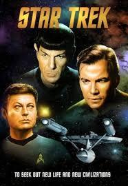 Seeking Temporada 1 Mega Baixar Trek 1ª Temporada Rmvb Legendado Mega The