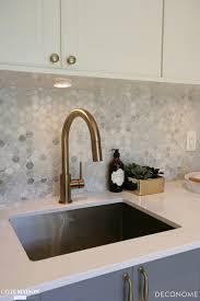 robinet de cuisine ikea robinet douchette cuisine impressionnant page 2 design de
