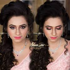 weekend makeup courses weekend makeup artist classes in delhi ncr sgma