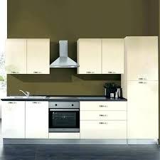 meuble haut cuisine noir laqué meuble haut cuisine noir laquac meuble cuisine noir laque cuisine