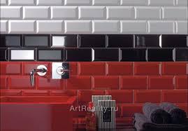 carrelage cuisine 10x10 carrelage cuisine mur carrelage sol et mur anthracite vestige