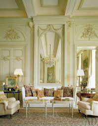 living room french country living room decorating ideas window