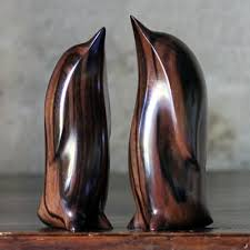 wood sculpture gallery 182 best wood sculpture images on carving wood wood