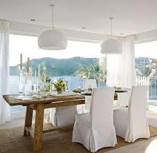 white slipcover dining chair best popular white slipcover dining chair for property ideas