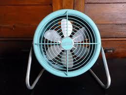 445 best keeping cool images on pinterest vintage fans antique