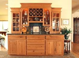 Kitchen Cabinets Doors Kitchen Kitchen Cabinets Doors Together Magnificent Kitchen