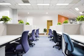office interior office interior design and decoration service in dhaka