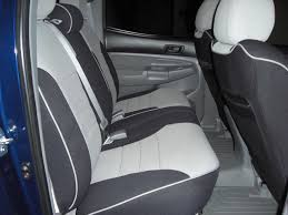 Ford F250 Truck Seat Covers - youth truck seat covers ford f250 tags toyota tacoma seat covers