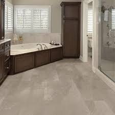Bathroom Flooring Vinyl Ideas 62 Best Bathroom Flooring Images On Pinterest Bathroom Flooring