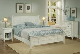 elegant bedroom color ideas with white furniture 74 in home design