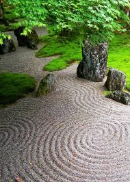 Japanese Rock Garden Plants 21 Japanese Style Garden Design Ideas Japanese Style Japanese