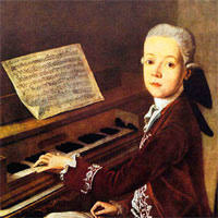 mozart biography brief wolfgang amadeus mozart biography life story of the musical master