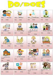 60 best ingles 77 images on pinterest student centered resources