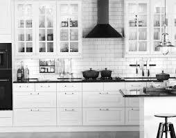 free kitchen design planner creative ikea kitchen design kitchen ikea cupboard handles ikea