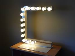 unusual display light fitting with 14 bulbs ideal for bedroom